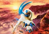 Puzzle absol pokemon