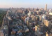 Puzzle Puzzle new york