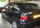 Puzzles astra gsi