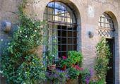 Puzzle en ligne belle fenêtre