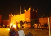 Puzzles marrakech