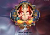 Puzzle gratuit Lord Ganesha