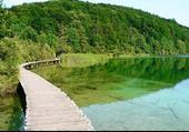 Puzzles lac