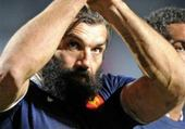 Puzzle chabal