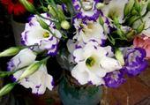 Puzzle Puzzle en ligne joli bouquet