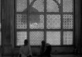 Puzzle en ligne Fatepur Sikri