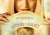 Puzzle en ligne letters to juliet