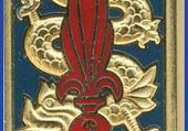 Légion,2ème REI
