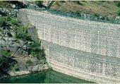 Puzzle barrage