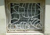Puzzles Fenetre