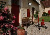 Puzzle gratuit en Dordogne