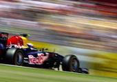 Puzzle red bull renault