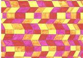 Puzzle gratuit mosaique