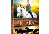 Jeux de puzzle : Film : Le cheval de Klara