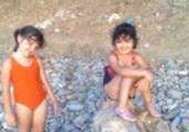 Puzzle Jeux de puzzle : yasmine & yousra