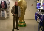 coupe du monde au stade de france