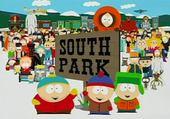 Puzzle Jeux de puzzle : South Park