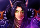 Mage - World of Warcraft