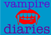 Puzzle vampire diaries