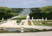Puzzles Versailles