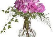 jolie bouquet