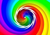 Puzzle spirale