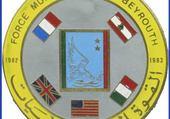 Puzzles Légion Etrangère