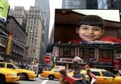 Puzzle Chakib a newyork