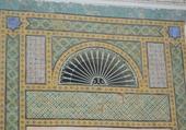 Puzzle en ligne tunisie
