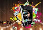 Puzzle en ligne iphone