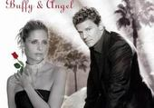 Puzzles buffy et angel