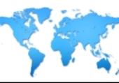 Puzzle Logo import
