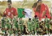 Puzzles l'algeriemehbarage