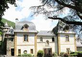 Puzzle CAYROL (Aveyron)