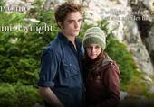 Puzzle en ligne twilight