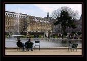 Puzzle Musée du Louvre