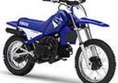 Puzzle en ligne moto