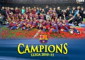 Puzzle Champions d'Europe