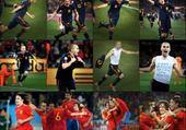 Jeux de puzzle : L'Espagne championne du monde