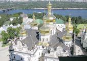 Puzzle Puzzle Ukraine