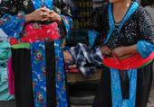 Jeux de puzzle : laos