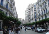 Puzzles algérie
