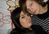cousine&moi