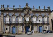 Jeux de puzzle : PORTUGAL