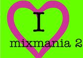 Puzzle gratuit mixmania2