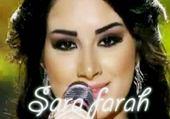 Jeu puzzle Sara Farah