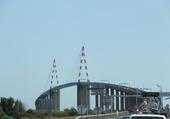 Puzzle Pont de Saint Nazaire