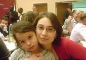 Puzzle gratuit maman et moi
