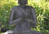 Puzzle Bouddha30.6.11.