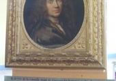 Molière à Pézenas